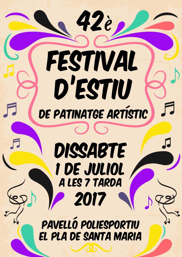CARTELL-FESTIVAL-2017